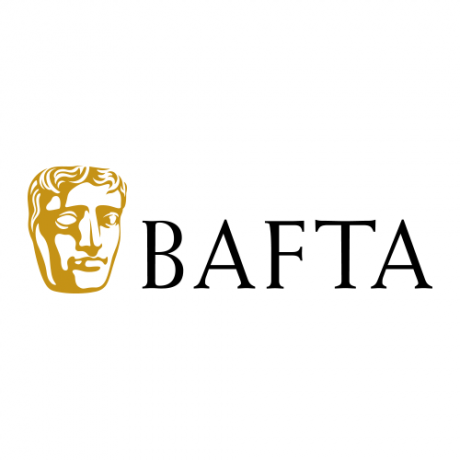 BAFTA Award Winner!