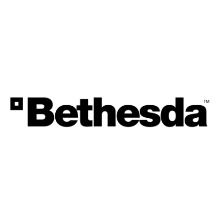 A Bethesda Softworks release.