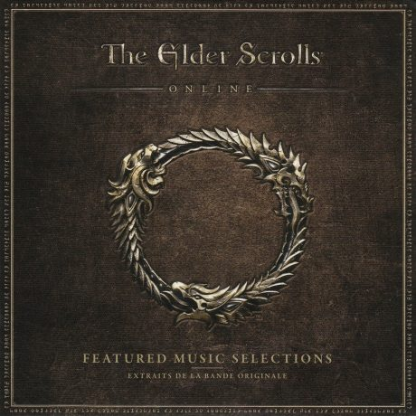 The Elder Scrolls Online – Featured Music Selections