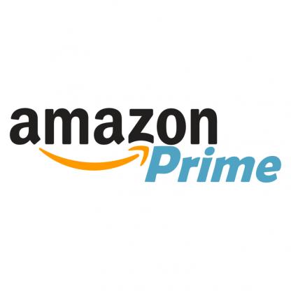 Amazon Prime (logo)