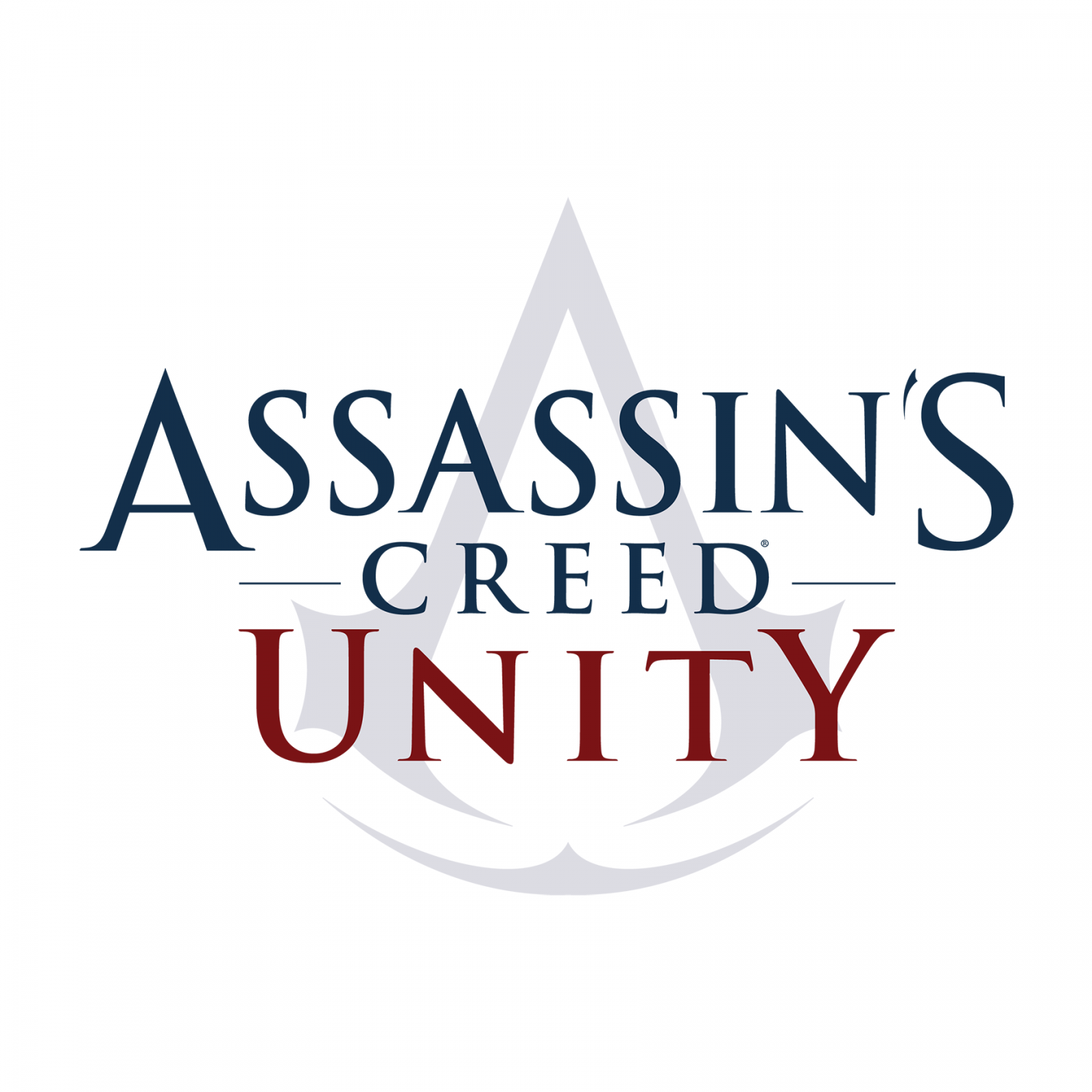 Assassin S Creed Unity Soundtracks Shop