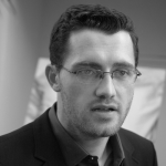 Austin Wintory (composer)