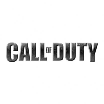 Call of Duty (logo)
