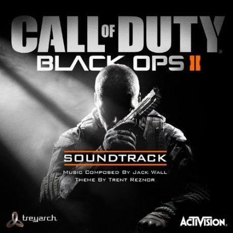 The original cover artwork.