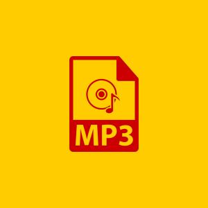 Digital Soundtracks