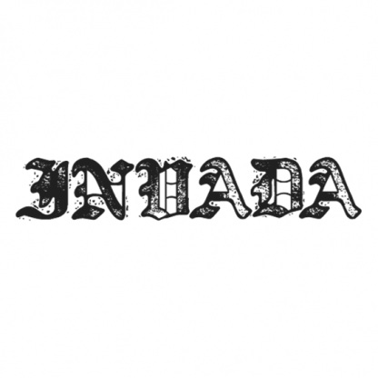 Invada Records (logo)