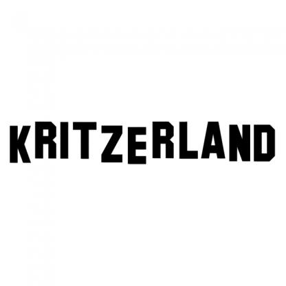Kritzerland (logo)