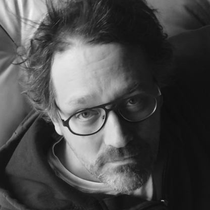 Robyn Miller (composer)