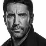 Trent Reznor (aka Nine Inch Nails NIN) [composer]