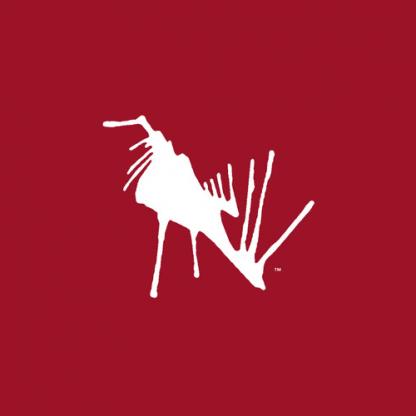 Varese Sarabande Records [logo]