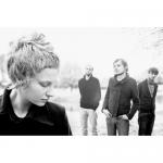 Amatorski (band photograph)