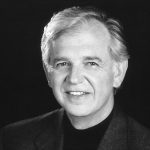 Bruce Broughton (composer)