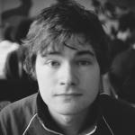 Daniel Rosenfeld, aka C418 (composer)