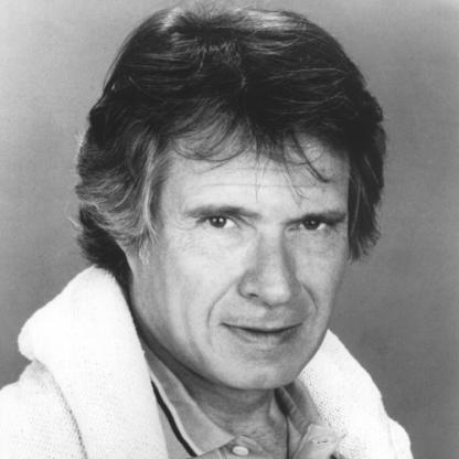 Dave Grusin (composer)