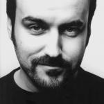 David Arnold (composer)