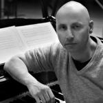 Dominik Scherrer (composer)