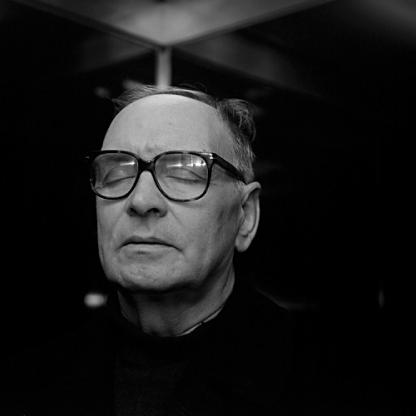 Ennio Morricone (composer)