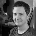 Jason Graves (composer)