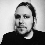 Jeremy Soule (composer)