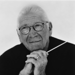 Jerry Goldsmith (composer)
