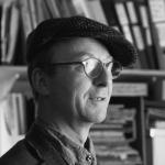 John Hardy (composer)