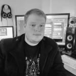 Kevin Greenlee (composer)