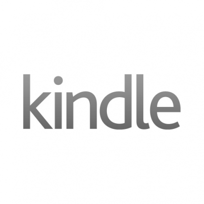 Kindle [logo]
