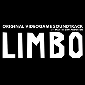 Limbo (Video Game Soundtrack) [digital cover]