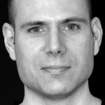 Martin Stig Andersen (composer) [photo[