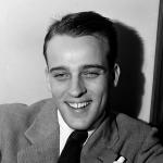 Neal Hefti (composer)