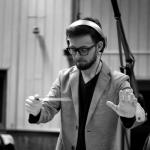 Nicolas de Ferran (composer)