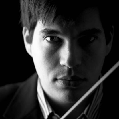 Pablo Croissier (composer)