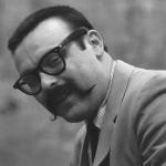 Vince Guaraldi (composer)