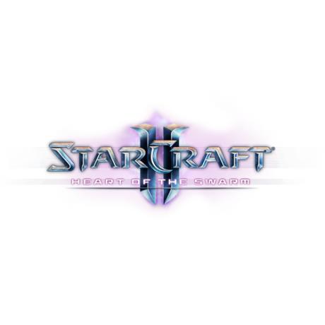 The game logo.