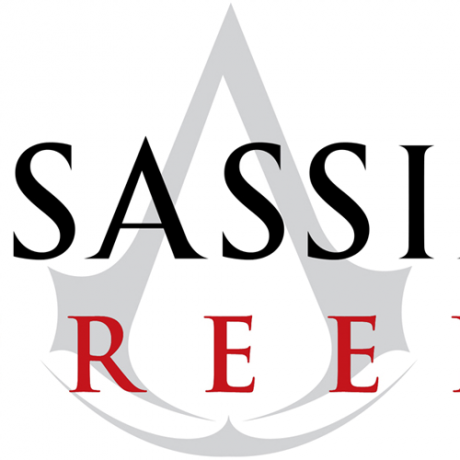 Assassin's Creed: Rogue 3