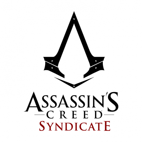 The Sound of Assassin's Creed Syndicate 4