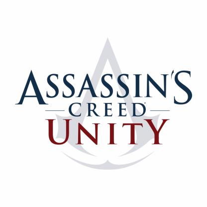 Assassin's Creed: Unity (Volume 2)