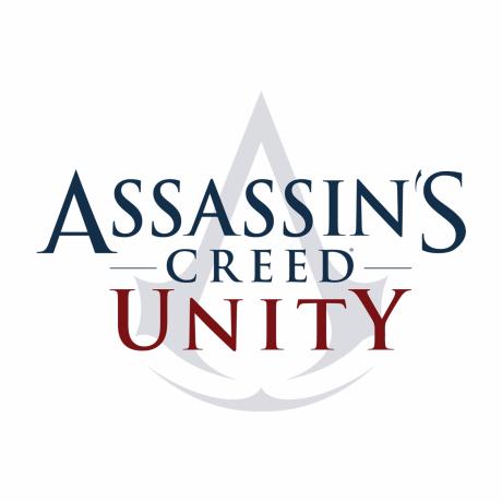 Assassin's Creed: Unity (Volume 1) 2
