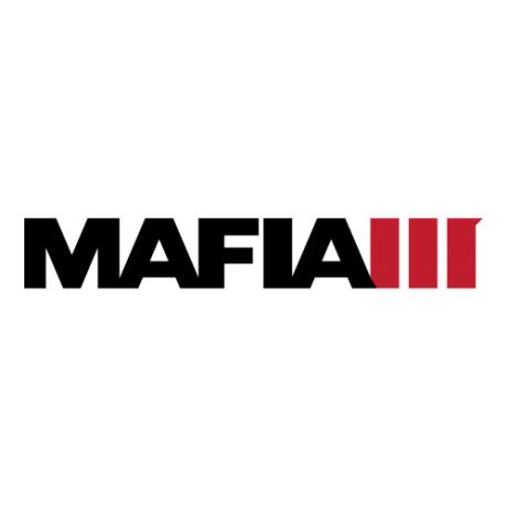 Mafia III (3) 2