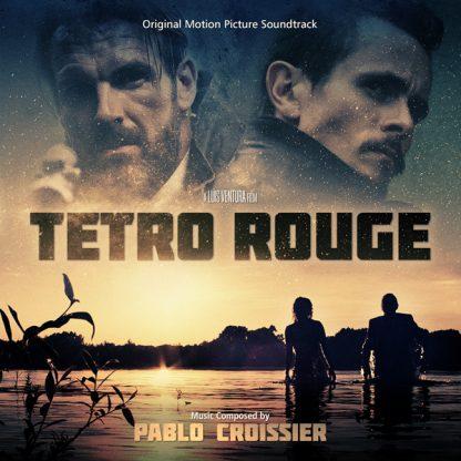 Tetro Rouge