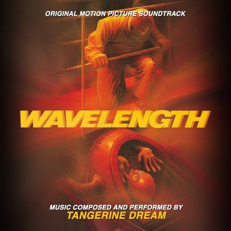 Wavelength 1