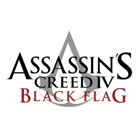 Assassin's Creed: Black Flag [VINYL] 3