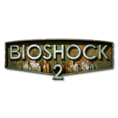 BioShock 2: Sounds from the Lighthouse