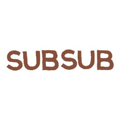 Sub Sub (logo)