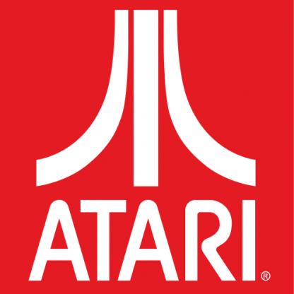 Atari (logo)
