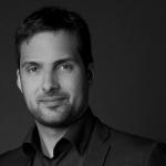 Olivier Deriviere (composer)