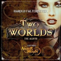 Two Worlds - The Album (Featuring Amber Moon)