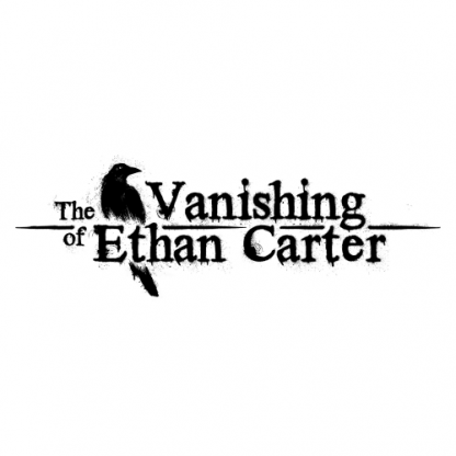 The Vanishing of Ethan Carter (logo)