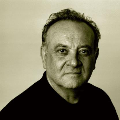 Angelo Badalamenti (composer)