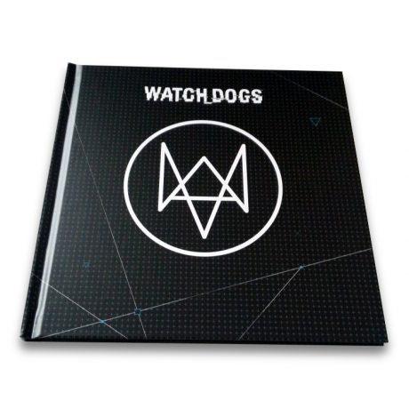 watch_dogs_art-book_angled